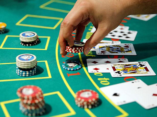 monitor casino sites
